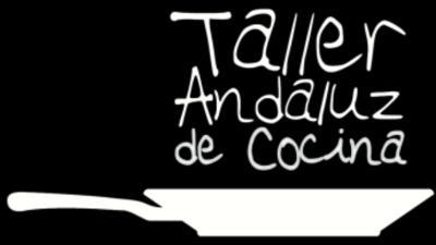 Taller Andaluz de Cocina Logo